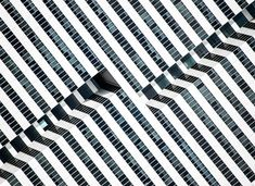 Nikola Olic is a talented photographer who was born in Belgrade, Serbia and currently lives and works in Dallas, Texas. Nikola focuses on architectural photography and abstract structural