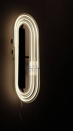 Stream light collection by Miguel Flores Soeiro