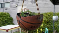Image result for upcycle