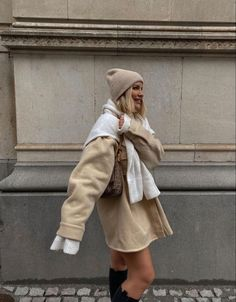 Chic Outfits, Trendy Outfits, Winter Outfits, Fashion Outfits, Womens Fashion, Sacs Louis Vuiton, Zara Fashion, Fashion Killa, Fashion 2020