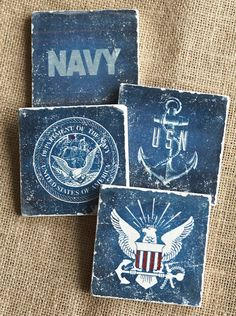 US Navy Navy Gift Military Gift Navy Decor Armed by lotuspetale