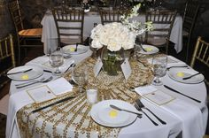 friendship Dinner, eventos en casco antiguo panama! by: butterfly events panama