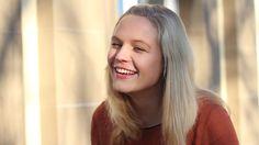 Svenja Kneesch verstärkt das Social Media-Team von LINGNER.COM. Im Interview erzählt sie von ihren Aufgaben und was der Neckar mit ihrer Bewerbung zu tun hatte. #Agentur #B2B #Jobs http://lingner.com/themen/neu-bei-lingner-com-svenja-kneesch/