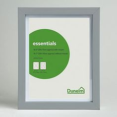 Wide range of Homeware available to buy today at Dunelm, the UK's largest homewares and soft furnishings store. Living Room Decor Orange, New Photo Frame, Essentials, Portrait Images, Hanging Photos, Box Frames, Paper Size, Cleaning Wipes, Improve Yourself