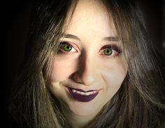 """Check out new work on my @Behance portfolio: """"fotografia retrato"""" http://be.net/gallery/57526335/fotografia-retrato"""