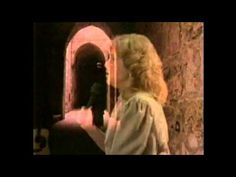 ▶ Via Dolorosa - Sandi Patty (Official Video) - YouTube