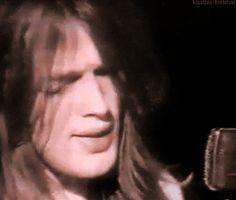 D Gilmour Gif