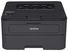 Brother Printer EHLL2360DW Compact Laser Printer, Duplex Printing & Wireless Networking, Refurbished -  http://www.trendingviralhub.com/brother-printer-ehll2360dw-compact-laser-printer-duplex-printing-wireless-networking-refurbished/ -  - Trending + Viral Hub