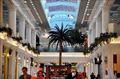 Landmark Shopping Mall,retail - entertainment ,doha qatar,company-image-6