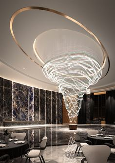 Luxury Hotel Design & Living, the latest luxurious trends for your new hotel project are here!