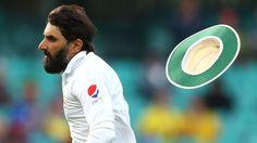 Misbah blames weak bowling for whitewash  http://www.bicplanet.com/sports/cricket-news/misbah-blames-weak-bowling-for-whitewash/  #CricketNews