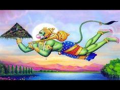 Mantra To Remove Negative Energy | Shree Hanuman Mantra