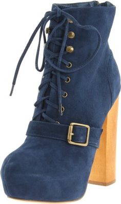 Steve Madden Women's Carnaby Boot « ShoeAdd.com – More Shoes For You Every Day
