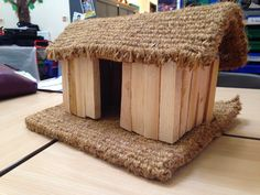 Model houses in philippines - House best design Anglo Saxon Houses, Philippine Houses, Child Models, Model Homes, School Projects, Rivers, Homework, Joseph, Ted
