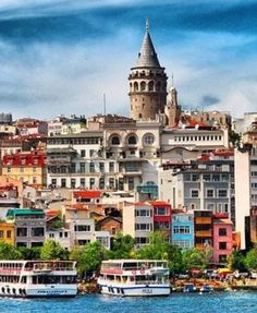 Our Istanbul City Tours are daily departure with our well experienced local tour guide. Our Istanbul Tours show the most visited tourist attractive places. Hotel Istanbul, Istanbul Tours, Visit Istanbul, Istanbul Turkey, Places To Travel, Places To Visit, Visit Poland, Turu, Europe Destinations