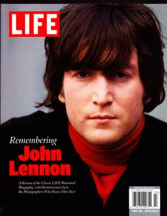 Image detail for -Cheaper Drugs Now !!: life magazine beatles covers