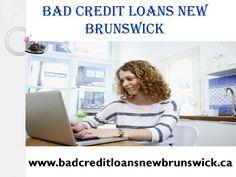 Quick cash loan in mandaluyong photo 6