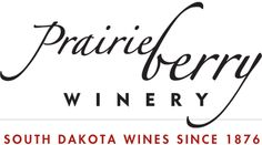 Award winning wines in the Black Hills of South Dakota.  Great tasting room as well!