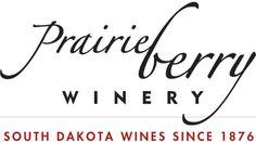 Award winning wines in the Black Hills of South Dakota.  Great tasting room as well!