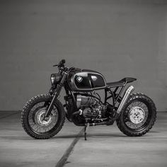 """bike-exif: """" We have a fine crop of new builds for your pleasure in our latest…"""