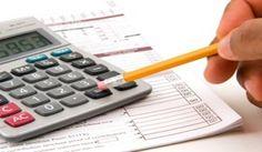 PRANCHRIS: Φορολογικό ημερολόγιο: Τι θα πληρώσετε το 2016