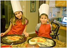 We had a fun Christmas Eve Eve Celebration last night! I had some left over party supplies from our Girl Scouts Italian Night so we had a. Italian Night, Holiday Nights, Christmas Fun, Eve, American, Ethnic Recipes, Crafts, Food, Manualidades