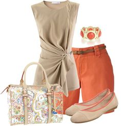 """Dooney & Bourke ""Scottie"""" by maggie-jackson-carvalho on Polyvore"