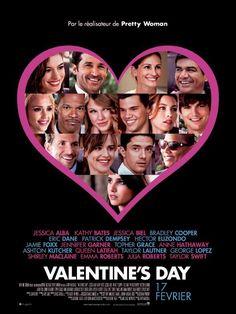 affiche film romantique - Recherche Google