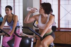 This site says spin is about 300-350 calories and hour