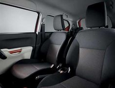 Maruti ignis seat interior http://handi.tech/suzuki-maruti-ignis-specs-release-date-price-maruti-ignis/