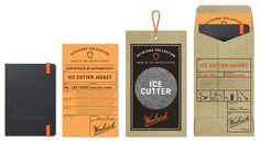 charming envelopes for a brand