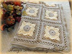 Image only! Using pattern: http://www.garnstudio.com/lang/us/pattern.php?id=4998&lang=us