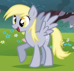 how to draw derpy hooves, derpy hooves, my little pony