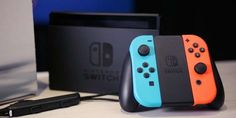 Arriva Nintendo Switch! Tutte le info  #follower #daynews - https://www.keyforweb.it/arriva-nintendo-switch-tutte-le-info/