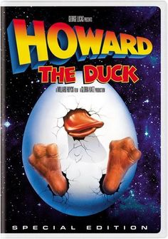 not the best 80s movie, but it brings back memories. i'm singing the stupid song in my head right now. ugh!