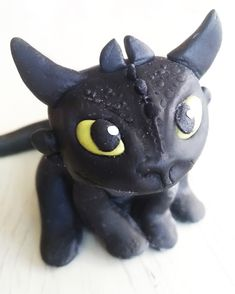 #birthday #toothless #cake #cakes #torta #cakenorell #fondant #topper #howtotrainyourdragon Toothless Cake, How To Train Your Dragon, Sonic The Hedgehog, Fondant, Pikachu, Cakes, Birthday, Fictional Characters, Art