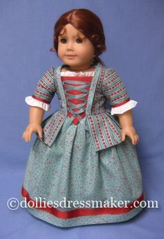 felicity american girl school outfit - Google Search