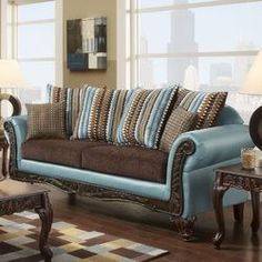 You ll love the Rovena Sofa at Wayfair Great Deals on all