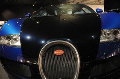 #2006 Bugatti - Veyron 16.4  #  Like, RePin, Share - Thnx :)