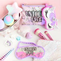 My beautiful unicorn life 🦄🦄🦄🦄🦄
