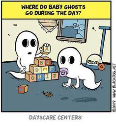 halloween joke - Halloween Humor Jokes