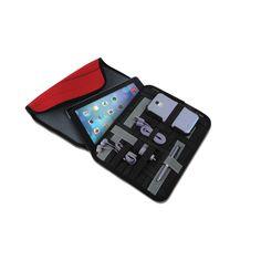 GRID-IT Wrap 10 Tablet Case