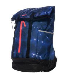 62ec0becb9e3 10 Best Top 10 Best Basketball Backpacks images