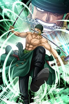 Roronoa Zoro - Best of Wallpapers for Andriod and ios One Piece Manga, One Piece Drawing, Zoro One Piece, One Piece Ace, One Piece Fanart, Roronoa Zoro, One Piece Pictures, One Piece Images, One Piece Zeichnung