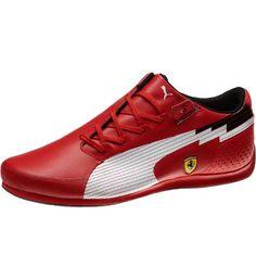 29 mejores imágenes de Tenis y zapatos puma  01f6e82736500