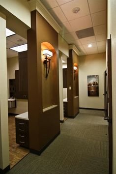 Dental office design ideas dental office Creative Dental Office Designsoperatory Dental Consulting Firm Leap Frog Dentist Wordpresscom 38 Best Dental Office Design Images Dental Office Design Design