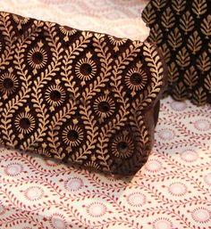 textile printing blocks