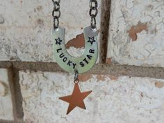 Gift Ideas from EPSTEAM by Anne on Etsy