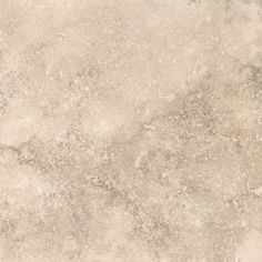 Southerleigh Wheat |   Interceramic USA