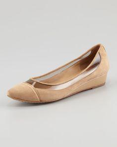 bc6e5d395260 The 73 best Shoes images on Pinterest